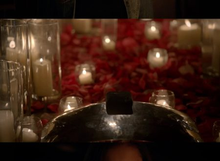 Nomino Lily best mother ever | 6×19 The Vampire Diaries