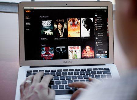 Come guardare serie tv GRATIS su internet?