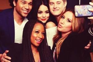 High School Musical Reunion: Il Cast si rincontra dopo 10 anni per l'anniversario. Ecco il video