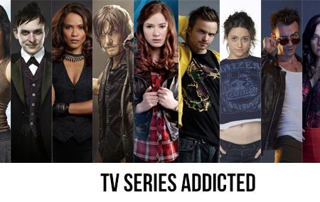 Fiction o Serie TV? Come chiamarli? [Glossario utile]