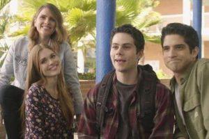 Teen Wolf 6° stagione | Anticipazioni e news