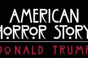 American Horror Story | Ryan Murphy farà la VII Stagione sulle elezioni americane