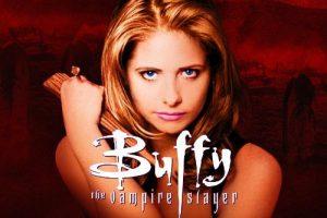 Sono passati 20 anni da quando iniziò Buffy l'Ammazzavampiri | Alcune Curiosità