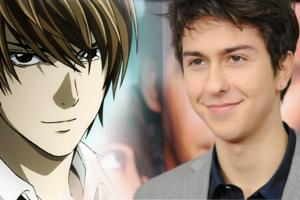 Netflix rilascia il trailer del film Death Note in uscita ad agosto
