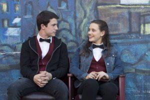 Commento di 13 Reasons Why – Io non vorrei una seconda stagione