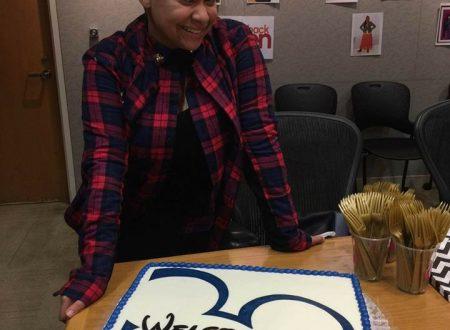 Raven Baxter ritorna in tv con un nuovo spinoff prodotto da Disney Channel