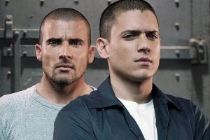 Il ritorno di Prison Break 5 – Recap delle vecchie stagioni