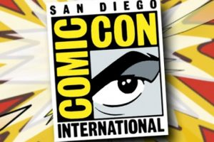Comic-Con 2017: nuovi trailer per TWD, The Defender, The 100 e Game of Thrones