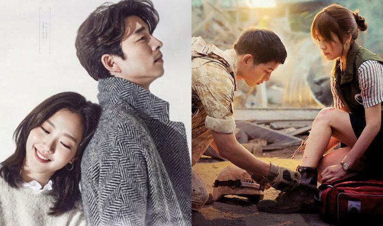 Le migliori Serie TV coreane da vedere – Kdrama